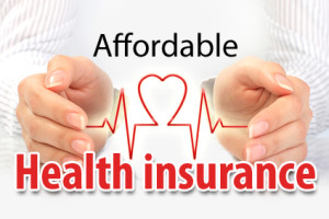 california-health-exchange-insurance
